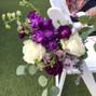 Sedona Fine Art of Flowers 20