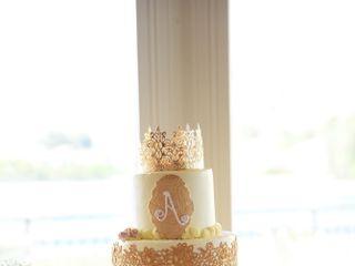 Sweetcakes by Bernadette Martin 6