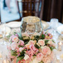 Moments 2 Memories Weddings & Events 15