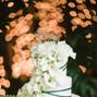 I Do Wedding Flowers 10