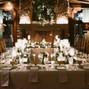 Lake Placid Lodge 12