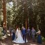 Pam Zola Weddings 14