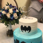 Chantilly Cakes 19