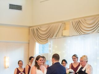 Carol Siebert Weddings 3