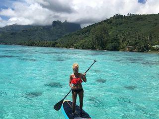Tahiti.com 5