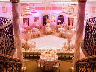 Jenkins & Co. Weddings 6