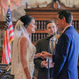 Officiant Eric 7