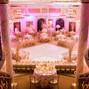 Jenkins & Co. Weddings 12
