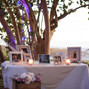Special Moments Event Planning 21