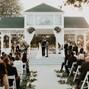Lindsay Grove by Wedgewood Weddings 18