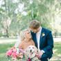 Aaron and Jillian Photography 10