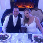 Soundview Caterers 11