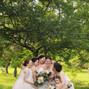 Paul Saunders Wedding Photography 10