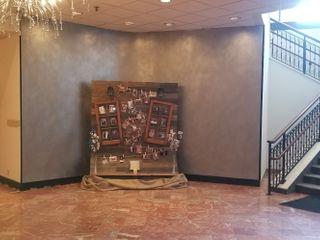 Sheraton Bloomington Hotel 6