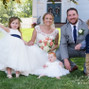 John Munno Weddings 8