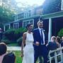 Giorgenti Weddings 11