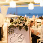 Corfu Wedding planner by Rosmarin Weddings 20