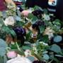 Floral Fantasies By Sara 11