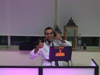 DJ TSOK 3