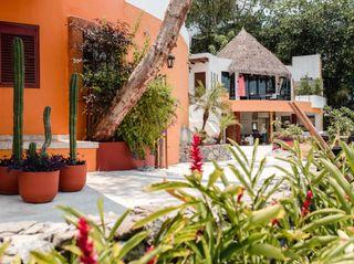 Villa Mandarinas Puerto Vallarta 6
