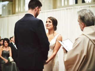 Bri Johnson Weddings 1