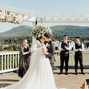 Kathleen Rose Weddings 7