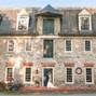 Stone Mill Inn 15