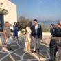 wedding paros 11