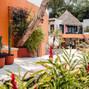 Villa Mandarinas Puerto Vallarta 13