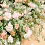 Fresh Designs Florist 10