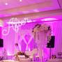 Bridal Castle Events Decoration 12