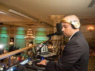 DJ Harlem Entertainment LLC 4