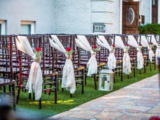 Aldea Weddings at The Landmark 3