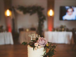 Cakeheads Bakery 2