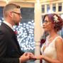 Vegas Weddings Planner 8