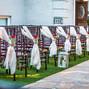 Aldea Weddings at The Landmark 10
