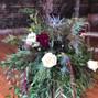 Fallon's Flowers 8