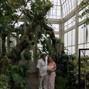 The Botanical Gardens 18