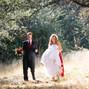 Andrew & Melanie Photography 11