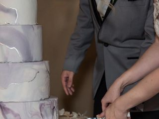 Shazdeh Cakes 3