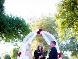 Wedding By Laura 3
