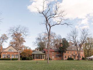 Great Oak Manor 7