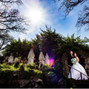 Region Weddings 17
