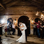 Geronimo Oaks Weddings and Events 12