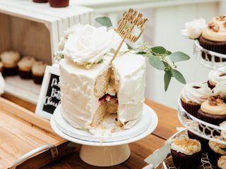 Bake A Wish 3