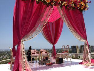 Best Dream Weddings 2
