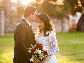 Aevitas Weddings 6
