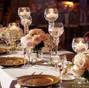Bucks County Roses Weddings by Pat 12