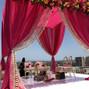 Best Dream Weddings 5
