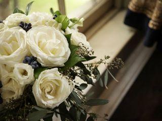 Belles Fleurs 4